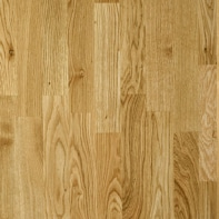 Паркетная доска Tarkett Oak Klassika Country CL TL 1127-102 1127х194х10,2мм
