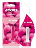 Ароматизатор Areon Liquid 5ML,Бабл гам 704-LR-05