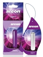 Ароматизатор Areon Liquid 5ML,Вечеринка 704-LR-13