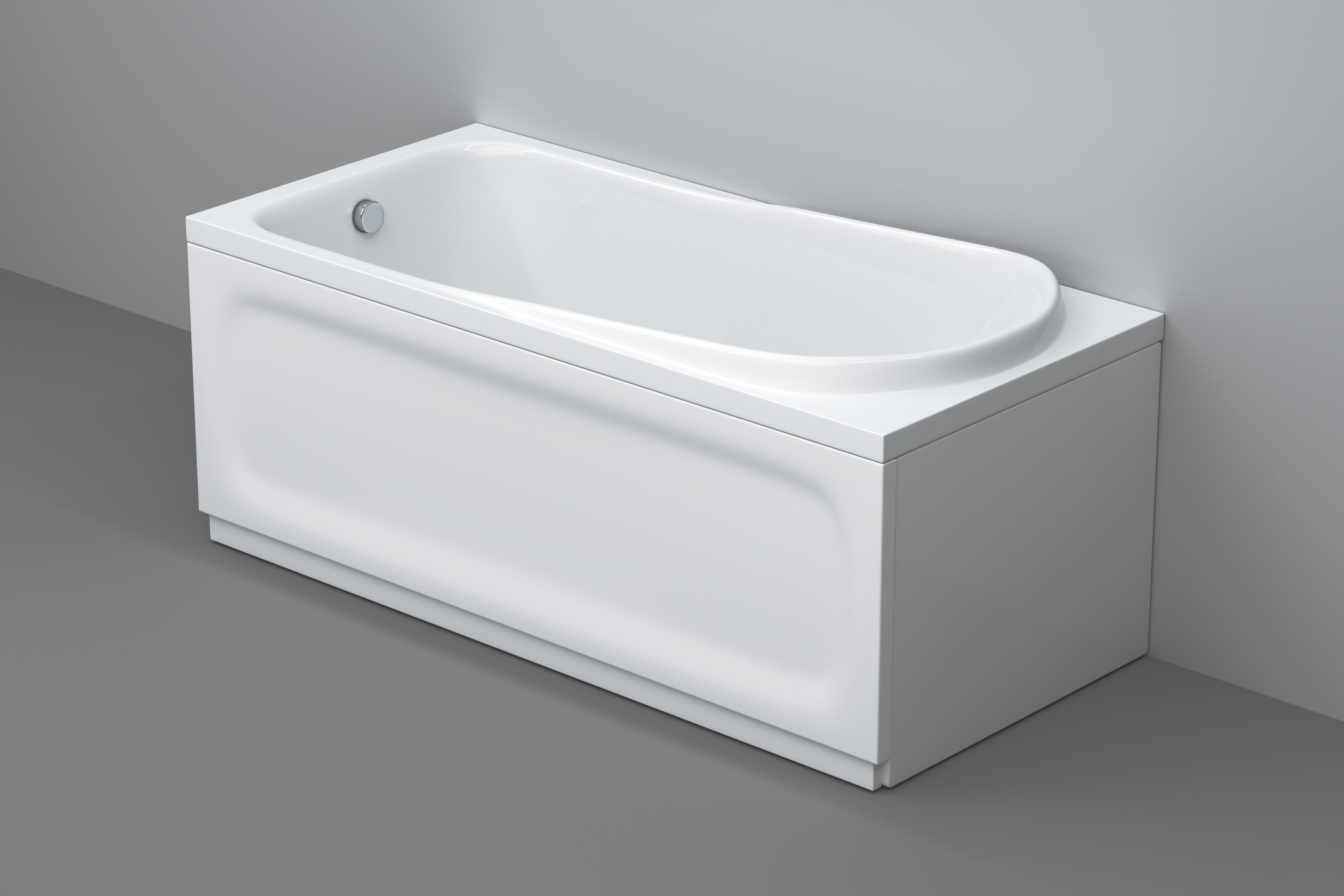купить ванну 150х70